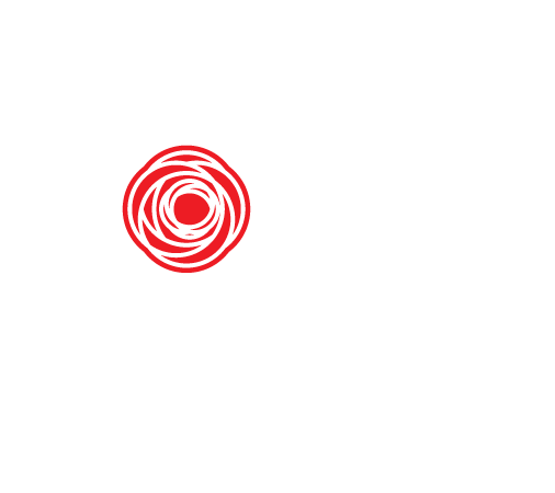 main-rose-room-logo