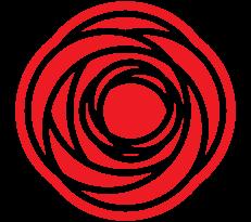 rose-room-symbol
